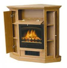 Portable Electric Fireplace Wall Mount Electric Fireplace Home Depot Home Design Ideas