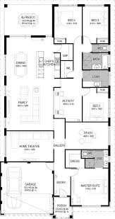 floorplan of a house 691 best house floor plans images on floor plans home