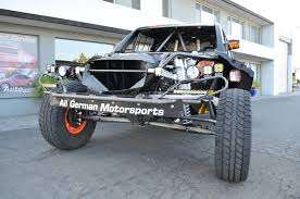 baja truck suspension e71 x6 e71 x6 off road trophy truck is simply awesomeness