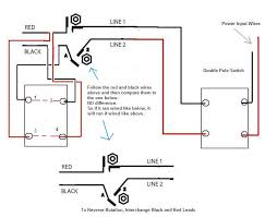 dayton gear motor wiring diagram gooddy org