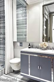 Pictures Of Bathroom Design