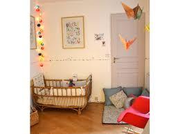 chambre nougatine deco chambre bebe nougatine gawwal com