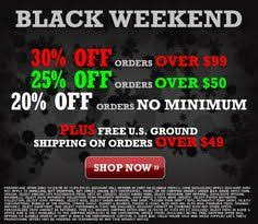 nfl shop black friday sales hurry deals up to 50 off remaining home games ends today 2015