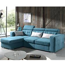canape angle bleu articles with canape dangle bleu conforama tag canape angle bleu