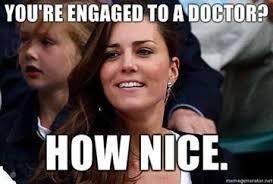 Kate Middleton Meme - parodical princess memes kate middleton for the win