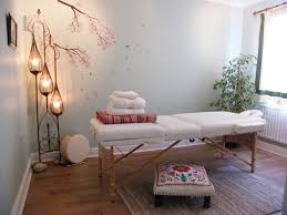 fresh the cottage treatment rooms design decor excellent on the