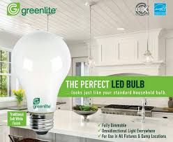 greenlite led shop light greenlite lighting corporation irvine california facebook