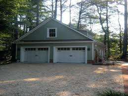 detached garage design venidami us 25