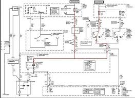 wiring diagram for 2007 chevy cobalt radio the wiring diagram