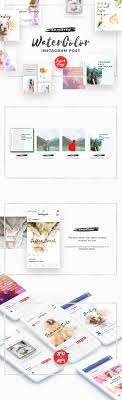 reference resume minimalistic logo animation tutorial watercolor animated instagram posts instagram templates