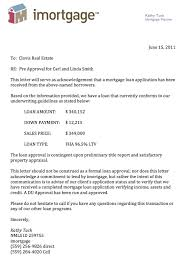 Sample Letter Explicit Mortgage Letter Of Explanation Sample by Loan Letter Example 73 Images Free Downloadable Agreement