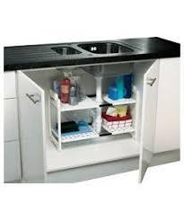 Under Kitchen Sink Storage Ideas Best 25 Under Sink Storage Unit Ideas On Pinterest Bathroom