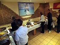 babelsberger küche potsdam babelsberger küche
