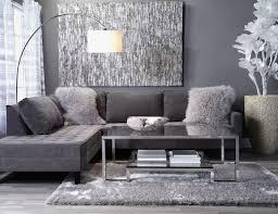 silver living room ideas free contemporary best silver living room ideas pinterest on grey