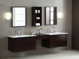 Modern Black Bathroom Vanity Best Modern Bathroom Vanity Cabinets With Pictures Home Decor