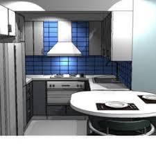 Kitchen Cabinets West Palm Beach World Kitchens And Granite 41 Photos Kitchen U0026 Bath 1558