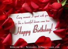 best images of birthday wishes for