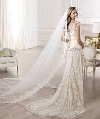 pronovias wedding dress mi sueno bridal atelier pronovias and elie by elie saab 2014