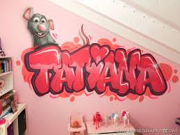 prix graffiti chambre chambre graffiti en suisse graffeur ch