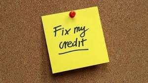 How To Get Free Credit Score Without Signing Up by Get To Know Your Credit Cafe Credit