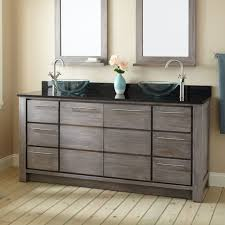 20 inch vanity with sink top 90 first class double sink vanity 20 inch 30 bathroom with 40 36