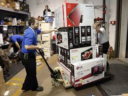 beware of tv bargains on black friday