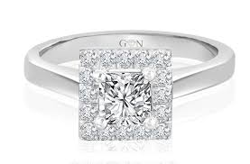halo design rings images Ladies halo design ring r1630 gn designer jewellers jpg