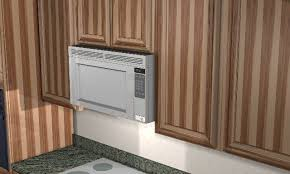 12 inch deep cabinet elegant 12 deep cabinet within inch storage kitchen cabinets metal