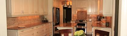 Acorn Bathroom Furniture Acorn Kitchen Bath Llc Pontiac Mi Us 48341
