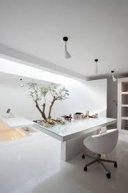 modern home office design 10 office design ideas by stark design allstateloghomes com
