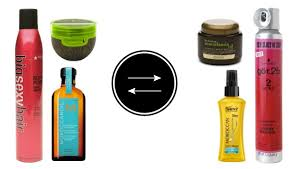 2013 top natural hair products hair product dupes cheap hair products best styling products