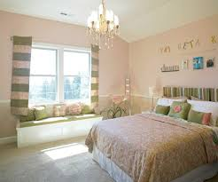 how much does it cost for interior painting interior painting cost