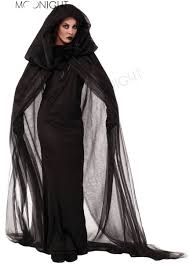 witch for halloween costume ideas buy gothic witch halloween costume sorceress costume witch
