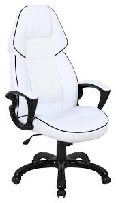 fly fauteuil bureau chaise blanche fly lit escamotable with chaise blanche fly