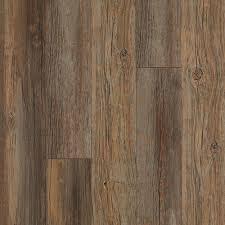 Good Cleaner For Laminate Floors Steam Mopping Laminate Wood Floors
