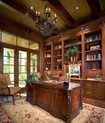 Mahogany Home Office Furniture Miami Mahogany Home Office Furniture Traditional With Custom