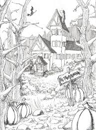 articles detailed coloring pages animals tag detailed