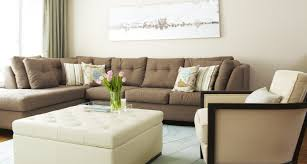 march 2017 u0027s archives modern living room furniture decoration