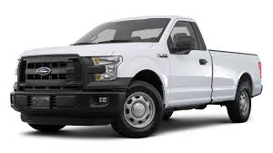 nissan canada yonge and steeles lease a 2018 ford f 150 regular automatic awd in canada canada