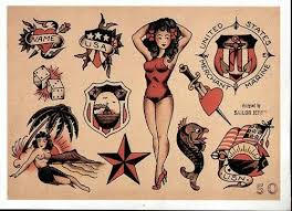 39 best sailor jerry u003c3 images on pinterest jerry o u0027connell