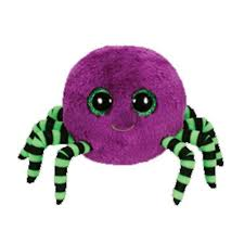 online buy wholesale halloween gifts for kids from china halloween