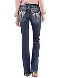 Miss Me Jeggings Amazon Com Miss Me Jeans Clothing Clothing Shoes U0026 Jewelry