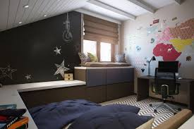 chalkboard for kids room home design ideas