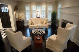 1000 Ideas About Bay Window Furniture For Bay Window Chic And Creative 1000 Ideas About Bay