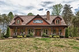 custom built homes com custom built homes mooresville custom home builder
