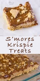 1703 best desserts recipes images on pinterest food dessert