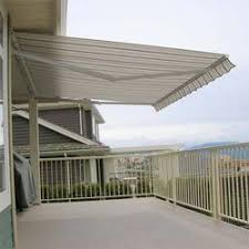 Foldable Awning Retractable Awning At Best Price In India