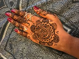 henna tattoos in kansas city best tatto 2017