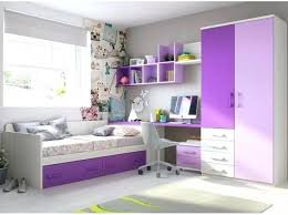 chambre gar ns awesome rideaux chambre gara c2 a7on gallery amazing house design