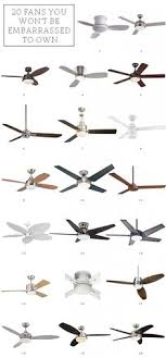 how to measure a ceiling fan ceiling fan size guide how to measure and size a fan for any room